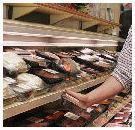 Aandeel voorverpakt vlees stijgt fors