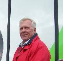 Afscheid Joop Helder als inkoper van VWU VersGroep
