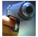 Omgaan met agressie en geweld