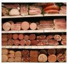Marktaandeel Belgische slager slinkt