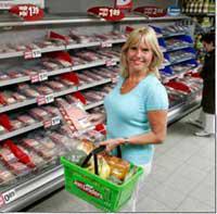 Jan Linders over op vaste prijs vleeswaren
