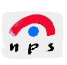 Avond van de smaak bij NPS