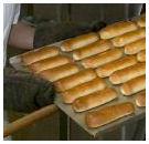 Jos Havermans levert gehakt voor beste worstenbrood