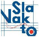 Nieuwe opzet vakwedstrijden Slavakto