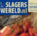 Slagerswereld.nl bij Koefnoen in bed