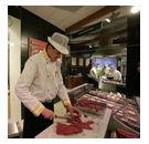 Jumbo lanceert nieuw slagerijconcept