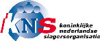 KNS wint procedure over misleidende reclame tegen Aldi