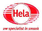 Stoofsaus Hela heet voortaan Hachee-Stoofsaus