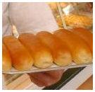 Slagers dingen mee naar lekkerste worstenbroodje