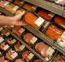 Duitse campagne voor vlees