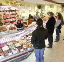 Vierde kwartaal 2008 goed voor slagers