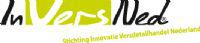 InVersNed lanceert website
