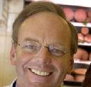 Duo neemt slagerij Herman van Rijn over