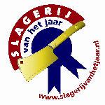 Adembenemende strijd verkiezing Slagerij van het Jaar 2009