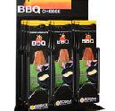 Barbecue-innovatie van Boska Holland