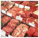 'Rauw vlees eten is juist gezond