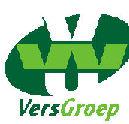 Samenwerking Les Chanterels en VWU VersGroep
