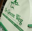 Meindert Klooster opent Groene Weg slagerij in Bussum