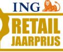 Nominatie Keurslagers voor beste winkelketen