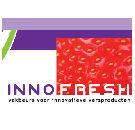 Inspirerende trends tijdens Fresh Rotterdam