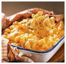 Nederlander: 'Macaroni is typisch Hollands