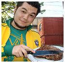 'Braziliaans vlees niet meer toelaten in EU
