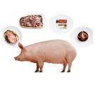 Vion wil 15% markt tussensegment vlees