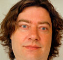 Felix Wilbrink en Gilles van Dalen openen Slavakto