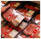 'Supermarkten overspoelen consument met vleesstunts'