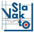 Pleidooi voor ambacht bij opening Slavakto
