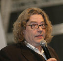 Felix Wilbrink haalt op Slavakto uit naar Albert Heijn
