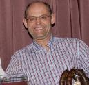 Slager Richard van Asch wint Bronzen Rookworst