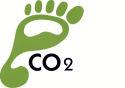 Zweden verplicht CO2-etiket op vlees