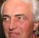 SVO-docent Van Linschoten met pensioen