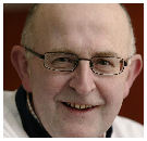 Slager Joosten deelt 'omkijkertjes' uit