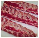 Vlees in 2009 goedkoper geworden
