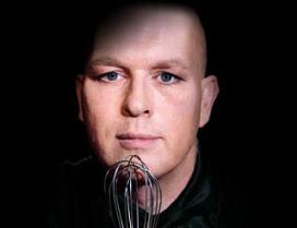 Pierre Wind opent BioVak