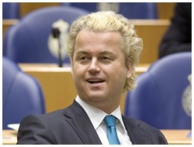 PVV: Vleestax is bloody shame