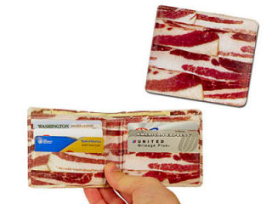 Vleessector: consument moet betalen voor duurzaam vlees