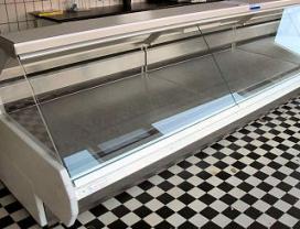 Inventaris failliete slager geveild via internet