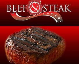 Online slager breidt uit naar horeca