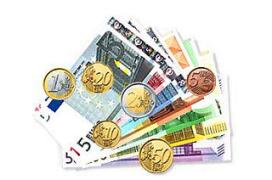 Slager bant cash geld