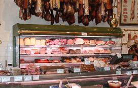 Slagersmonitor 2014: marktaandeel slagers licht gestegen