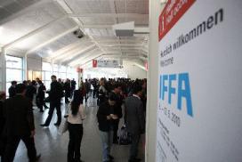 IFFA 2016 in teken van nieuwste trends en innovaties