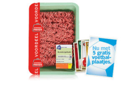 PvdA wil af van de 'kiloknallers'