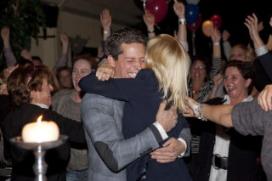 Van Roessel wint Slagerij van het Jaar 2010