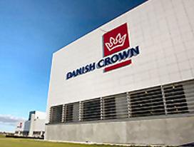 Danish Crown stapt in windenergie