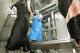 FNV: banenverlies in vleessector door stikstofprobleem