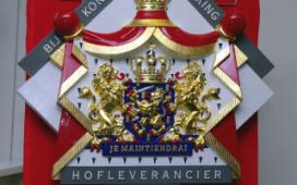 Slagerij Keulers Hofleverancier