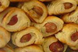 Omroep Brabant weer op zoek naar het Lekkerste Worstenbroodje